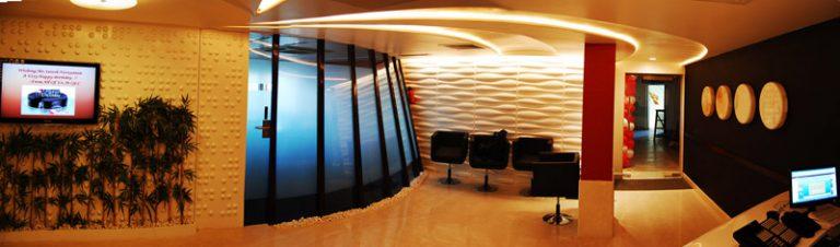 20.Interior-1-768x226