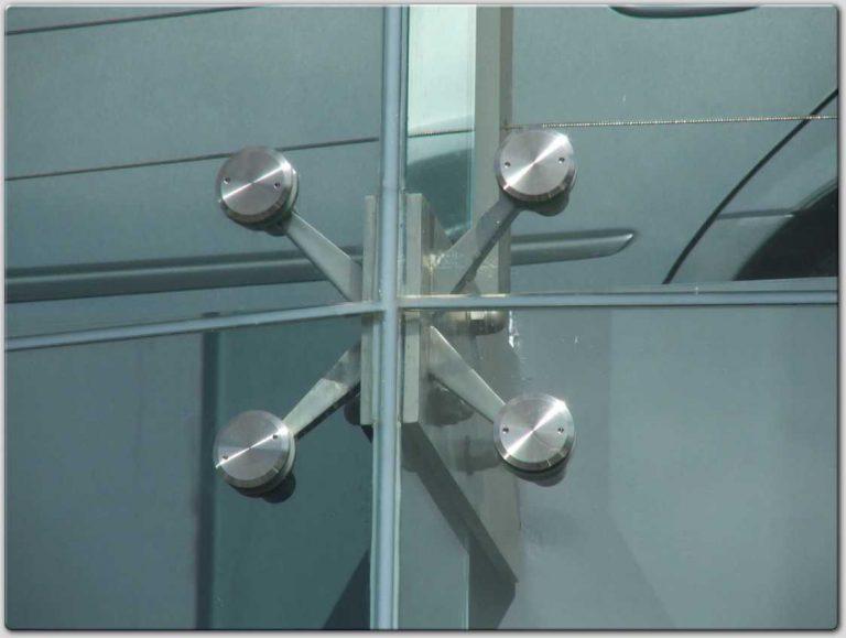 6.Spider-Glazing-768x579 (1)