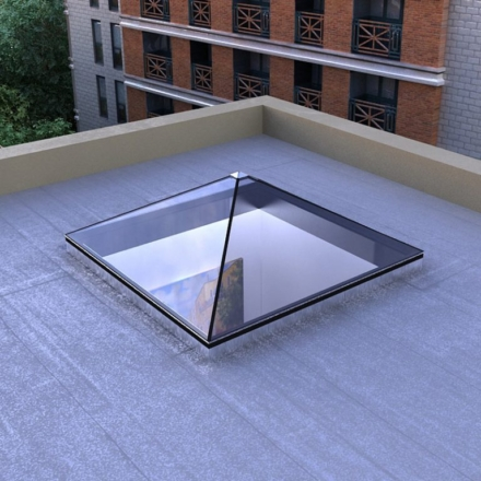 9.Skylight-Roof-Glass-768x768