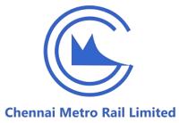 Chennai Metro :