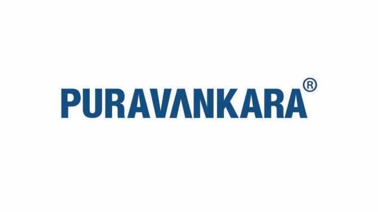 Puravankara :