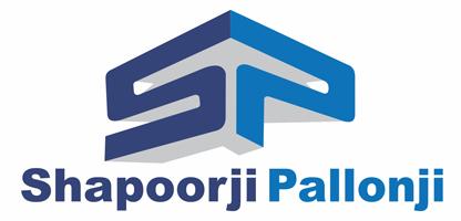 Shapoorji-Pallonji :