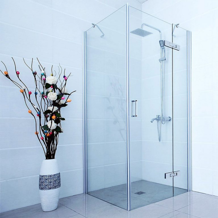 Shower-Cubicle-1-768x768