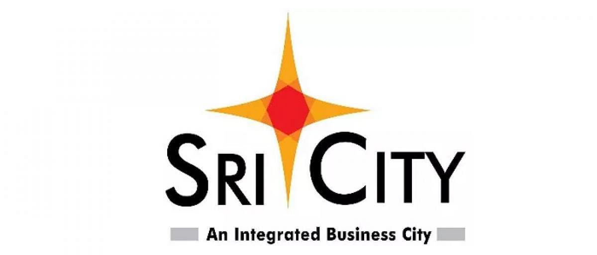 SriCity :