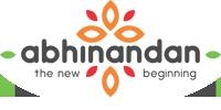 abhinandan :