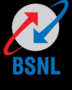 BSNL :