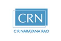 CRN :