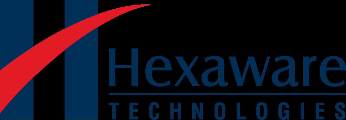 hexaware :