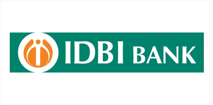 IDBI :