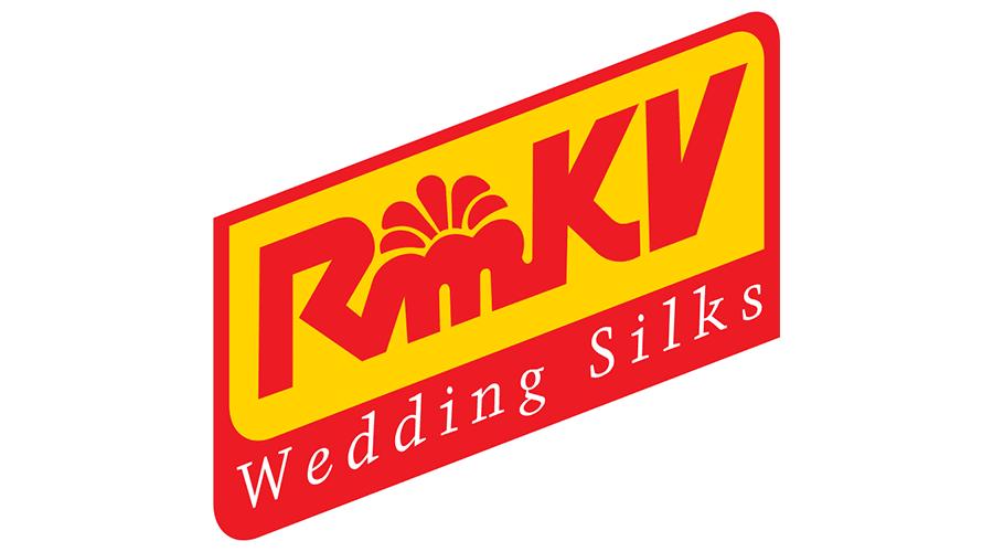 RmKv :