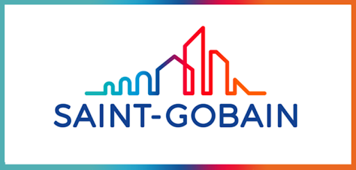 Saint Gobain :