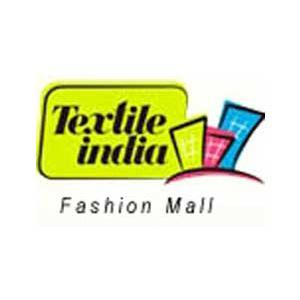 textile-india :