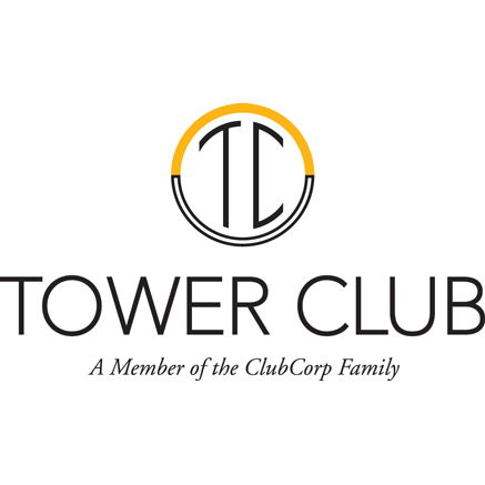 Tower Club :
