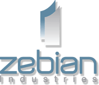 zebian :