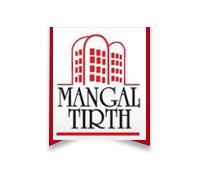 Magal :