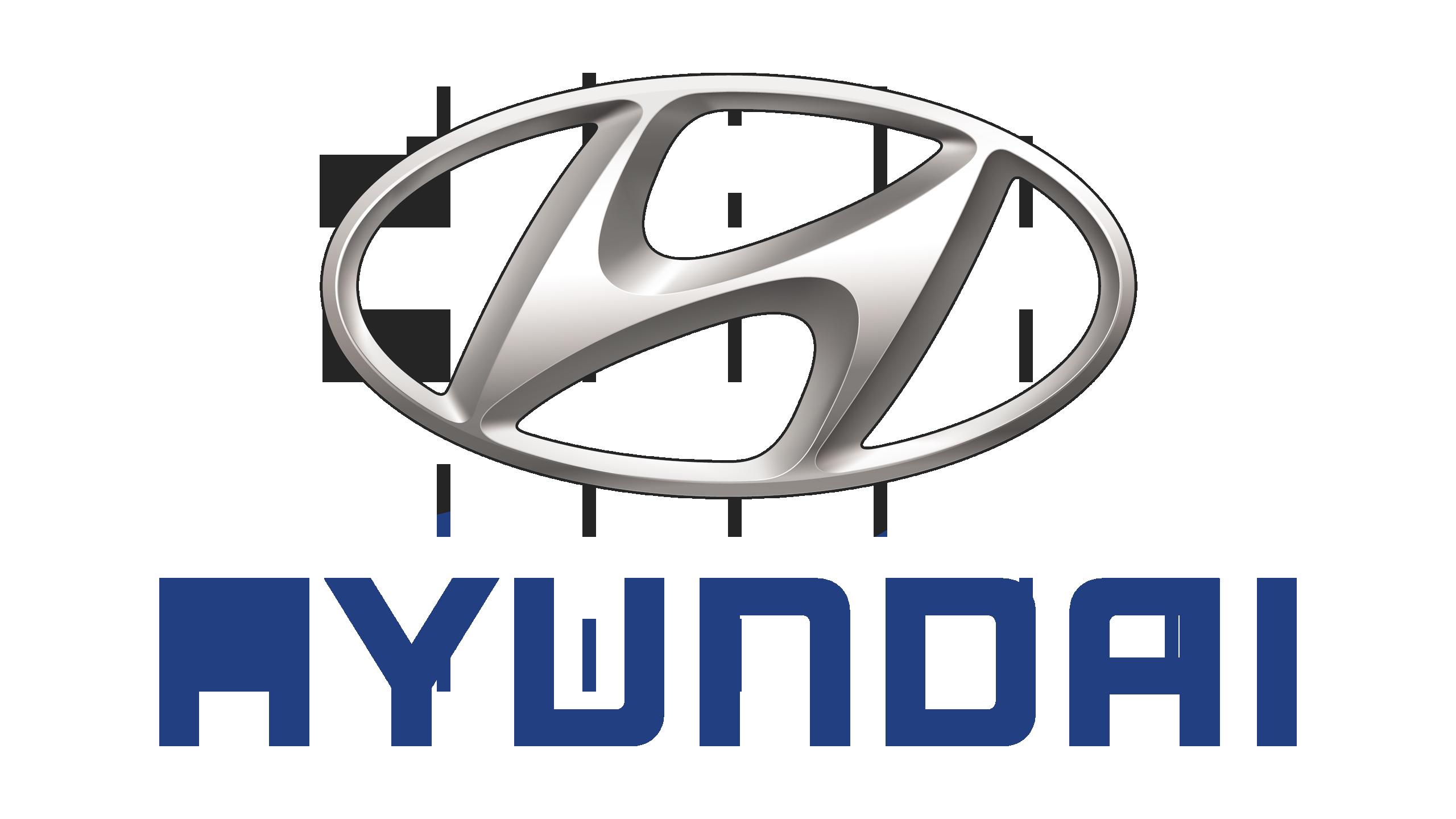 Hyundai :