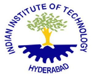 Indian-Institute-of-Technology-Hyderabad :