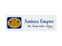 Ambica Empire :