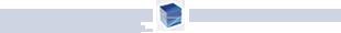 Blue Cube :