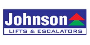 Johnson :