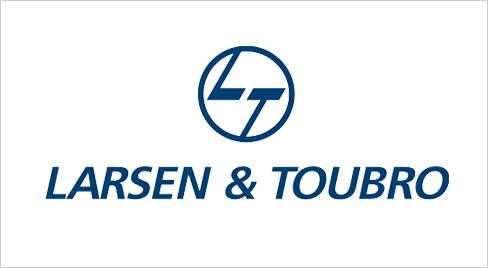 larsen :