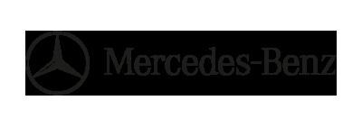 Mercedes Benz :