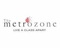 Metrozone :