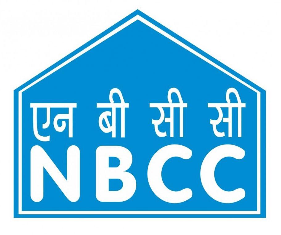 NBCC :