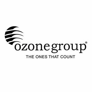 ozone-group :