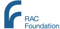 racf :