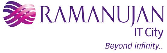 Ramanujan :
