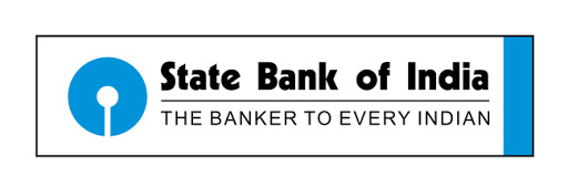 state-bank-of-india :
