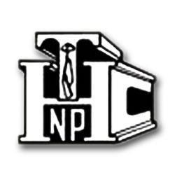 tnphc :
