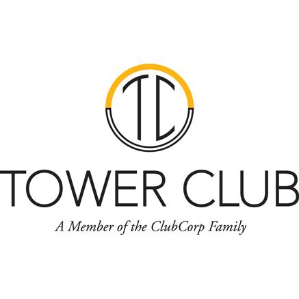 Tower Club :