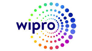 wipro :